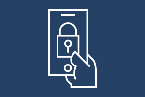 Access control system flash security ltd