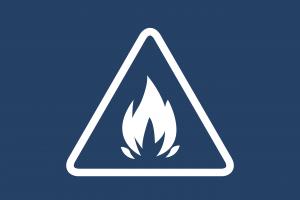 Fire alarm specialist flash security ltd