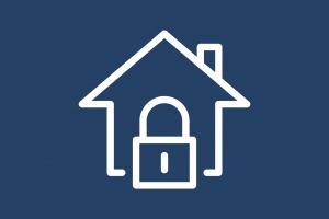 Intruder alarm flash security ltd