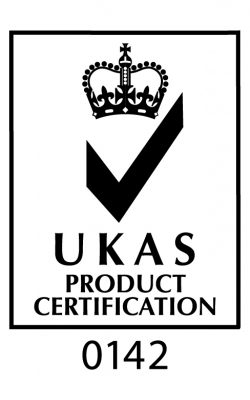 NSI-UKAS-PC_BLACK-PRINT
