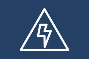 electrical system flash security ltd