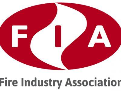 FIA Fire Industry Association