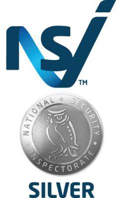 nsi-silver