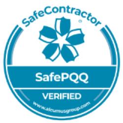 safepqq-verified